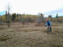 field riding2